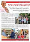 Wir Trausdorfer Juli 2011 - bei der SPÖ Trausdorf - Page 2