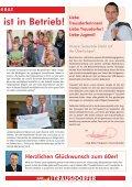 Wir Trausdorfer Juli 2011 - bei der SPÖ Trausdorf - Page 3
