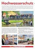 Wir Trausdorfer Juli 2011 - bei der SPÖ Trausdorf - Page 4
