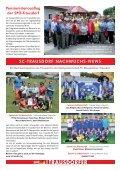 Wir Trausdorfer Juli 2011 - bei der SPÖ Trausdorf - Page 7