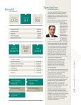 Today's Trident - Trident Health System - Page 3