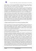 Gestão dos custos do ciclo de vida do produto durante seu processo ... - Page 3