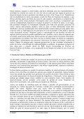 Gestão dos custos do ciclo de vida do produto durante seu processo ... - Page 4