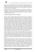 Gestão dos custos do ciclo de vida do produto durante seu processo ... - Page 5