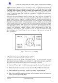 Gestão dos custos do ciclo de vida do produto durante seu processo ... - Page 6