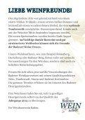 BADENER - Tourismus Baden - Seite 3