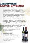 BADENER - Tourismus Baden - Seite 5