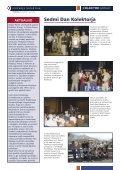 Vzdr`evanje Kolektorjevih objektov doma in po svetu Bomo dlje ... - Page 2