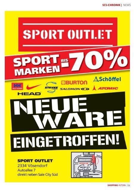 Teen Days - Shopping-Intern