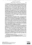 Vierteljahrshefte für Zeitgeschichte - Institut für Zeitgeschichte - Page 5