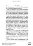 Vierteljahrshefte für Zeitgeschichte - Institut für Zeitgeschichte - Page 6
