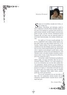 Magazine.pdf - Page 3