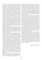 Magazine.pdf - Page 5