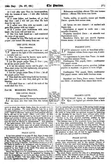 67–93 - Anglican Books Revitalized