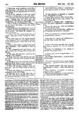 67–93 - Anglican Books Revitalized - Page 2