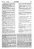 67–93 - Anglican Books Revitalized - Page 3