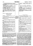 67–93 - Anglican Books Revitalized - Page 4