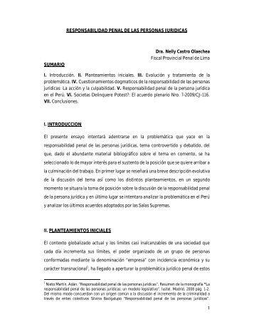 ARRENDAMIENTO SOLICITUD MINERVA DE PDF