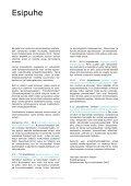 Kuurosokeiden henkilöstön koulutus Syksy 2012 - Page 3