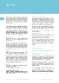 Kuurosokeiden henkilöstön koulutus Syksy 2012 - Page 4