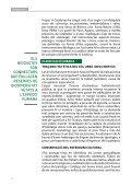 territori - Page 4