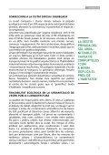 territori - Page 5