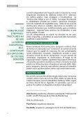 territori - Page 6