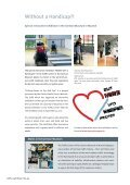 Traffic Light Report No. 59 - RTB GmbH & Co. KG - Page 4