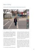 Traffic Light Report No. 59 - RTB GmbH & Co. KG - Page 5