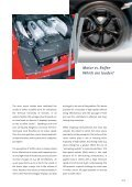 Traffic Light Report No. 59 - RTB GmbH & Co. KG - Page 7