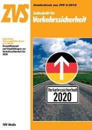 Schnell gebremst. - RTB GmbH & Co. KG