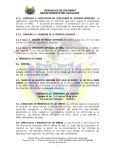 REPUBLICA DE COLOMBIA DEPARTAMENTO DEL GUAVIARE ... - Page 5