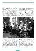 POPOLAZIONE POPOLAZIONE - CGIL Modena - Page 3