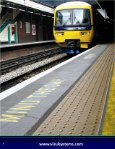 Surface Mounted Tactile Paving and other DDA Products - Page 2