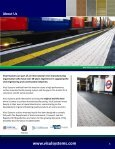 Surface Mounted Tactile Paving and other DDA Products - Page 3