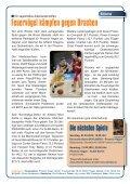 ALBA Berlin - Phoenix Hagen - Seite 3