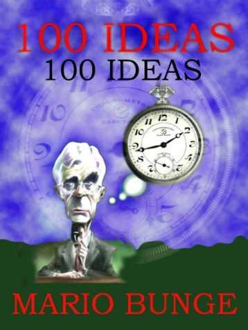 Cien Ideas