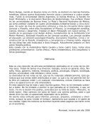 Cien Ideas - Page 2