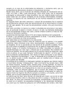 Cien Ideas - Page 4