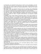 Cien Ideas - Page 7