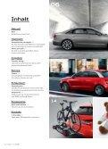 Audi Life 01/2011 - Page 2