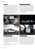 Audi Life 01/2011 - Page 4