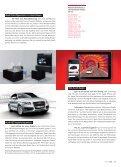 Audi Life 01/2011 - Page 5