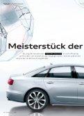 Audi Life 01/2011 - Page 6