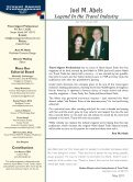 July - Travel Agent Professional - Page 4
