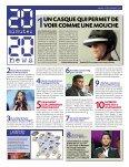 TROUVENT UN COMPROMIS P.4 - 20minutes.fr - Page 2
