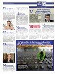 TROUVENT UN COMPROMIS P.4 - 20minutes.fr - Page 3
