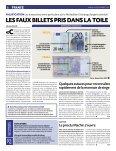 TROUVENT UN COMPROMIS P.4 - 20minutes.fr - Page 6