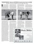 May 2012 - The Valley Equestrian Newspaper - Page 3