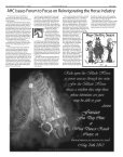 May 2012 - The Valley Equestrian Newspaper - Page 6